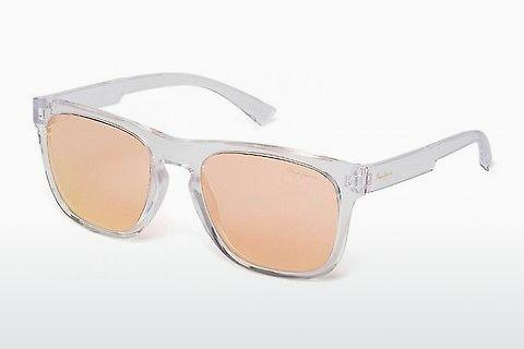 Ophthalmic Glasses Pepe Jeans 7364 C3