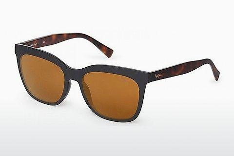 Ophthalmic Glasses Pepe Jeans 7365 C1