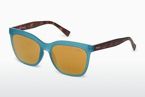 Ophthalmic Glasses Pepe Jeans 7365 C2