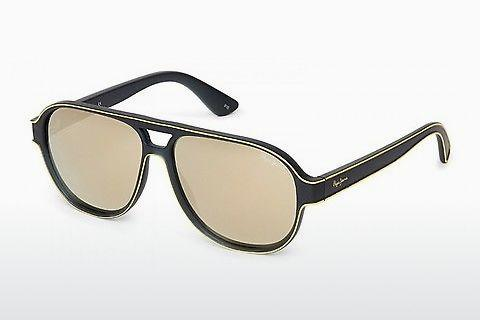 Ophthalmic Glasses Pepe Jeans 7367 C1