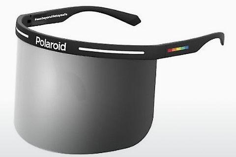 Ophthalmic Glasses Polaroid Sports PLD 7038/S 08A/T4