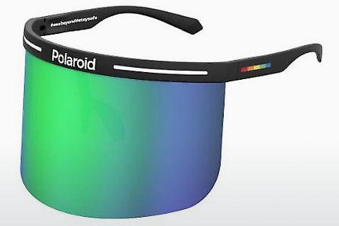 Ophthalmic Glasses Polaroid Sports PLD 7038/S 7ZJ/MT