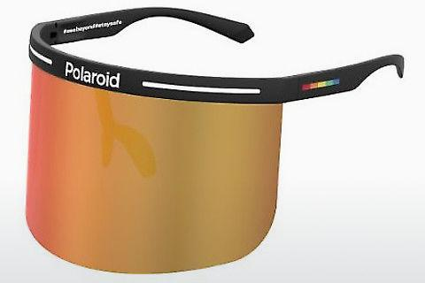 Ophthalmic Glasses Polaroid Sports PLD 7038/S OIT/AO