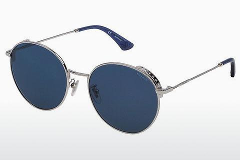 Ophthalmic Glasses Police SPL637N 0579