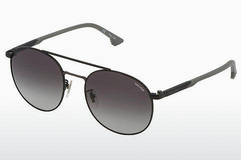 Ophthalmic Glasses Police SPL717 0SCQ