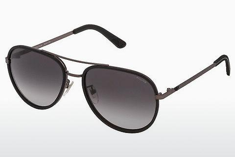 Ophthalmic Glasses Police SPL781E 0627