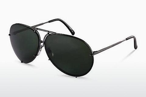 Ophthalmic Glasses Porsche Design P8478 C
