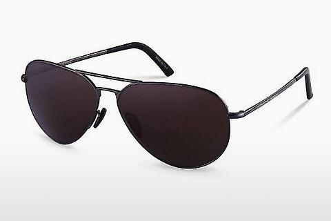 Ophthalmic Glasses Porsche Design P8508 B