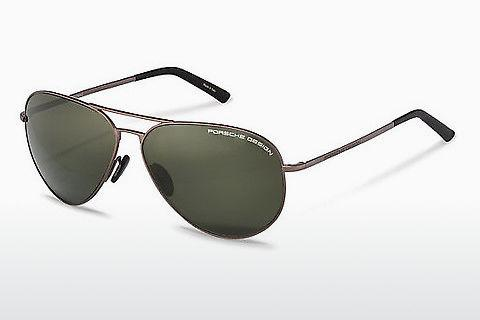 Ophthalmic Glasses Porsche Design P8508 Q