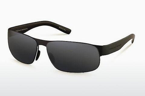 Ophthalmic Glasses Porsche Design P8531 A