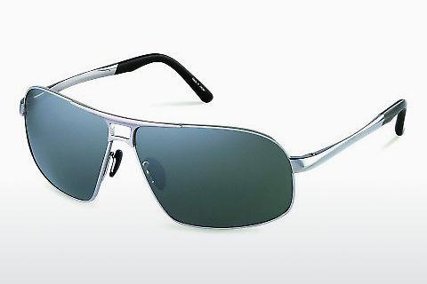 Ophthalmic Glasses Porsche Design P8542 D