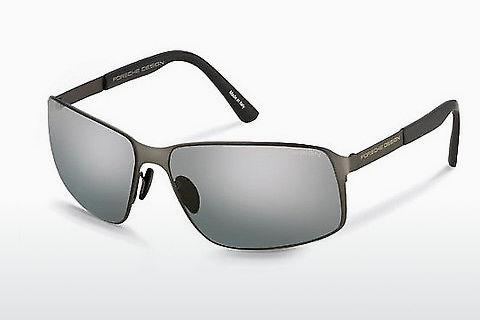 Ophthalmic Glasses Porsche Design P8565 C