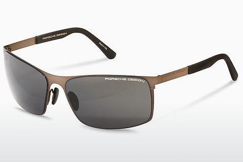 Ophthalmic Glasses Porsche Design P8566 G