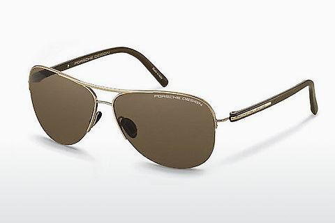 Ophthalmic Glasses Porsche Design P8569 B