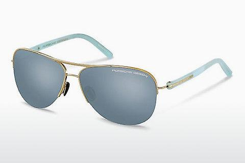Ophthalmic Glasses Porsche Design P8569 E