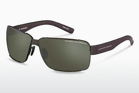 Ophthalmic Glasses Porsche Design P8580 C