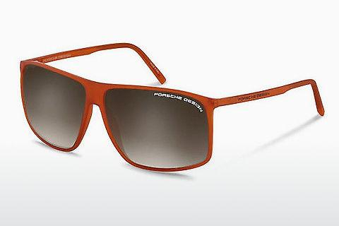 Ophthalmic Glasses Porsche Design P8594 C