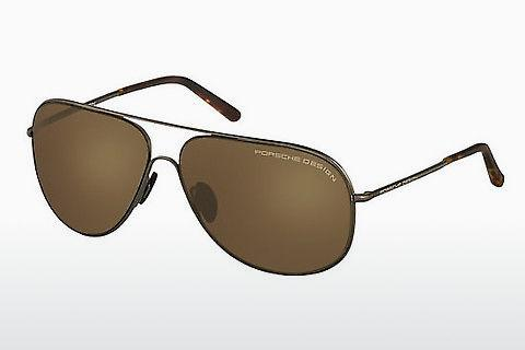 Ophthalmic Glasses Porsche Design P8605 A