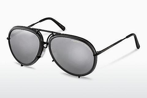 Ophthalmic Glasses Porsche Design P8613 A