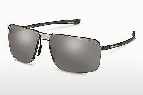Ophthalmic Glasses Porsche Design P8615 C