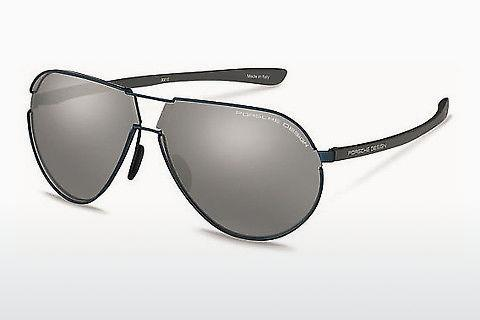 Ophthalmic Glasses Porsche Design P8617 B