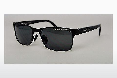 Ophthalmic Glasses Porsche Design P8625 A