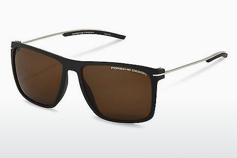 Ophthalmic Glasses Porsche Design P8636 A