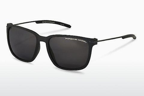Ophthalmic Glasses Porsche Design P8637 A