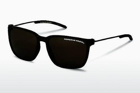 Ophthalmic Glasses Porsche Design P8637 C