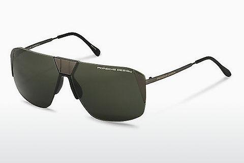 Ophthalmic Glasses Porsche Design P8638 B