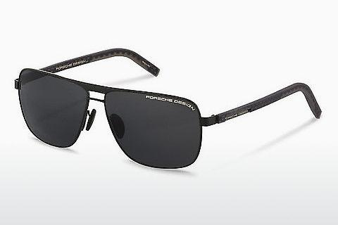 Ophthalmic Glasses Porsche Design P8639 A