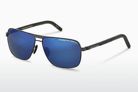 Ophthalmic Glasses Porsche Design P8639 C