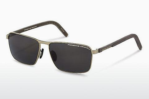 Ophthalmic Glasses Porsche Design P8640 D