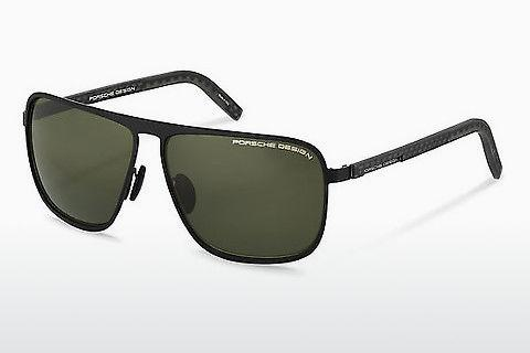 Ophthalmic Glasses Porsche Design P8641 A