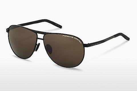 Ophthalmic Glasses Porsche Design P8642 A