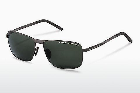 Ophthalmic Glasses Porsche Design P8643 C