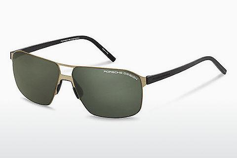 Ophthalmic Glasses Porsche Design P8645 B