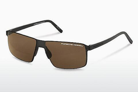 Ophthalmic Glasses Porsche Design P8646 A