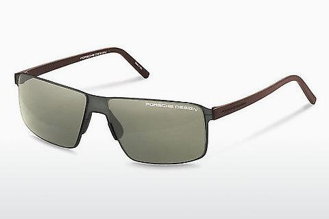 Ophthalmic Glasses Porsche Design P8646 D