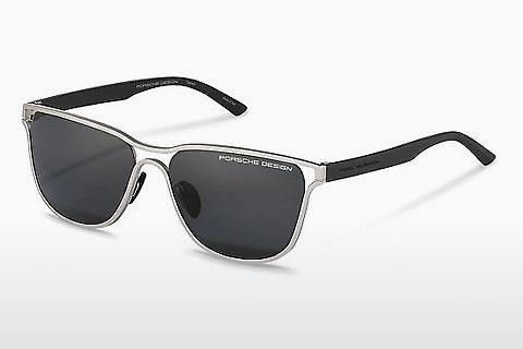 Ophthalmic Glasses Porsche Design P8647 C