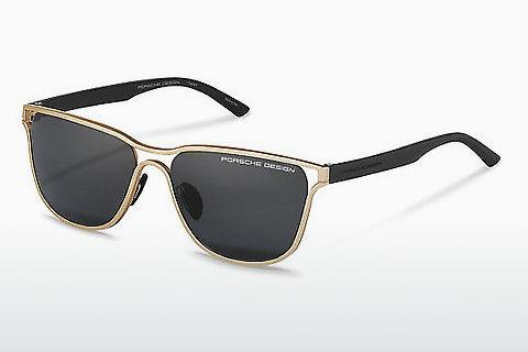 Ophthalmic Glasses Porsche Design P8647 D