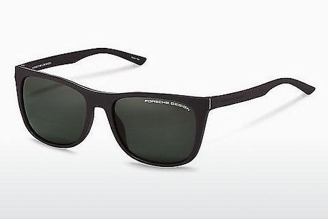 Ophthalmic Glasses Porsche Design P8648 A