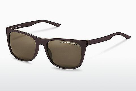 Ophthalmic Glasses Porsche Design P8648 B