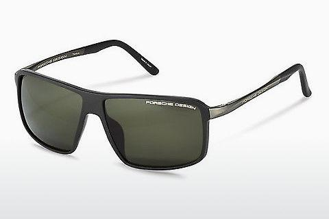 Ophthalmic Glasses Porsche Design P8650 A