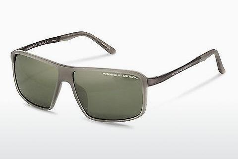 Ophthalmic Glasses Porsche Design P8650 C