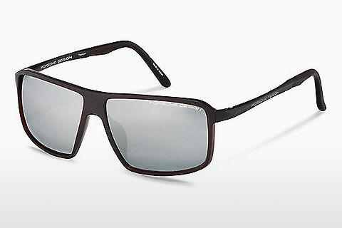 Ophthalmic Glasses Porsche Design P8650 E