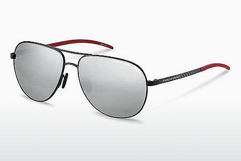 Ophthalmic Glasses Porsche Design P8651 A