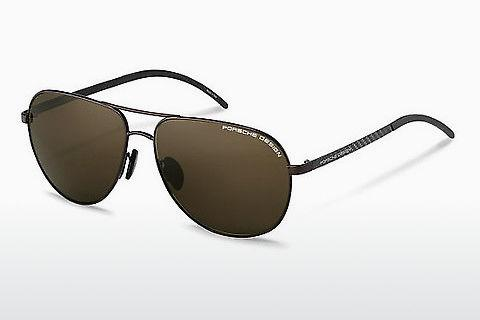Ophthalmic Glasses Porsche Design P8651 C