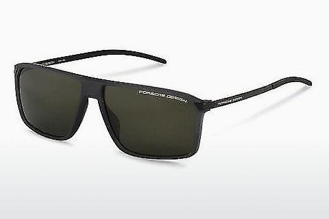 Ophthalmic Glasses Porsche Design P8653 B