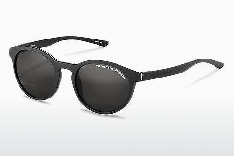 Ophthalmic Glasses Porsche Design P8654 A